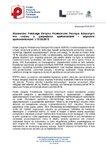 Stanowisko PZPTS-ustawa o opakowaniach i odpadach opakowaniowych.pdf
