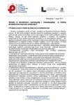 Czarna lista barier dla przetwórców tworzyw.pdf