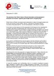 PUPC position on EU proposal vs bags.pdf