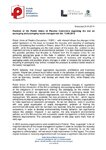 PUPC position on Act of waste management in PL.pdf