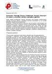 Stanowisko PZPTS Ustawa o czystosci i porządku w gmnach.pdf