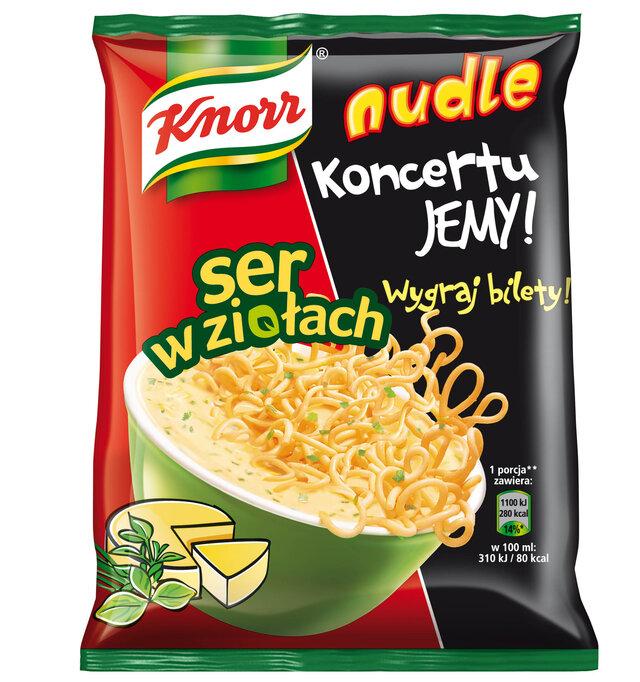 Nudle Knorr_KoncertuJEMY_Ser w ziołach.jpg