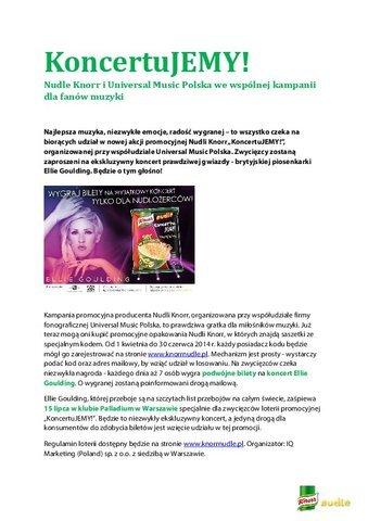 KoncertuJEMY_koncert E.Goulding w promocji Nudli Knorrx.pdf