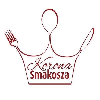 Korona Smakosza_2014_logo.jpg