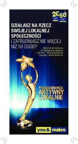 RZ_Flyer Community Star Award_20140312_PL-1page.pdf