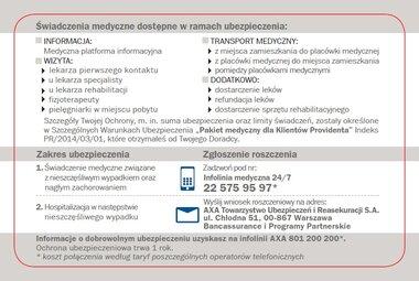 Karta _ Pakiet Medyczny dla Klientów Provident _ tył.jpg