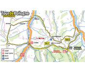 Tour de Pologne Amatorów - mapa.jpg