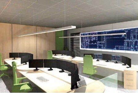 Wizualizacja nowoczesnego centrum zarządzania siecią.jpg