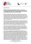 Position of PUPC -  EU changes of directives on waste management.pdf