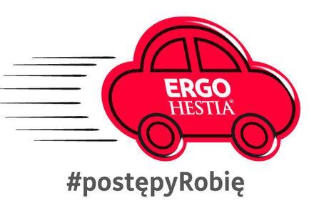 #postępyRobię_logo.jpg