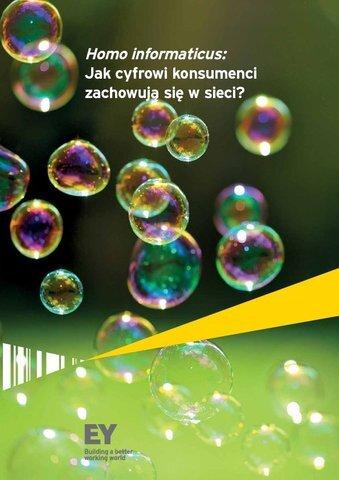 EY_Homo informaticus.pdf