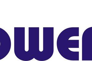BLOWER R. logo.jpg
