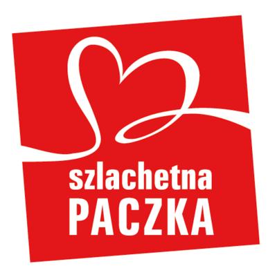 logo_szlachetna_paczka.png