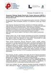 Torebki foliowe -stanowisko PZPTS zmiana przepisów UE .pdf