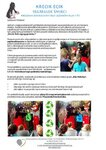 Program edukacyjny dla najmłodszych.pdf