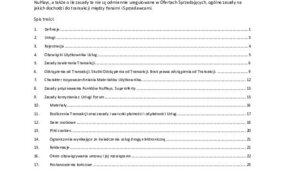 REGULAMIN NuPlays_25_12_2014_na_bloga.pdf