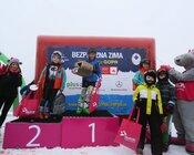 nagrody za slalom.JPG