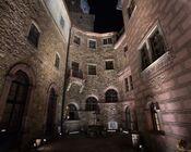 Zamek Ksiaz.jpg