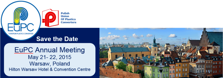 Save the Date - EuPC Annual Meeting 2015 in Warsaw.PNG