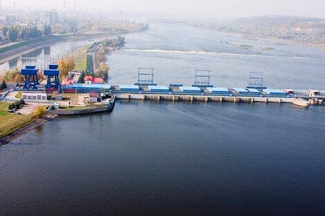 Elektrownia wodna we Włocławku (6).jpg