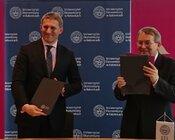 Podpisanie umowy o współpracy.jpg
