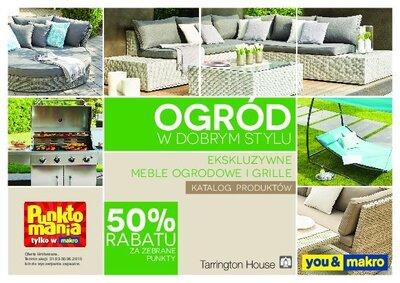 Punktomania-katalog Ogród w dobrym stylu.pdf
