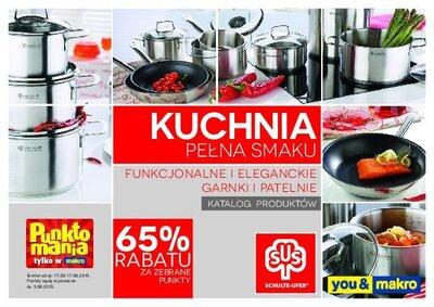 Punktomania-katalog Kuchnia pełna smaku.pdf