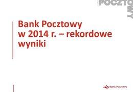 Wyniki_2014.pdf