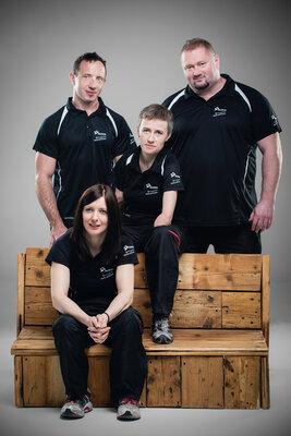 TAURON Sportowy Partner Paraolimpijczyków.jpg