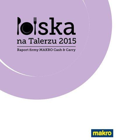 raport_Polska_na_Talerzu_2015.pdf