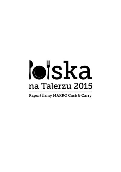 logo-PNT2015.png