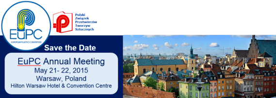 Save the Date - EuPC Annual Meeting 2015 in Warsaw PZPTS.PNG