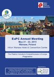 EuPC Annual Meeting 2015 Programme.pdf
