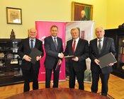 TAURON podpisał umowę o współpracy z krakowską AGH.jpg