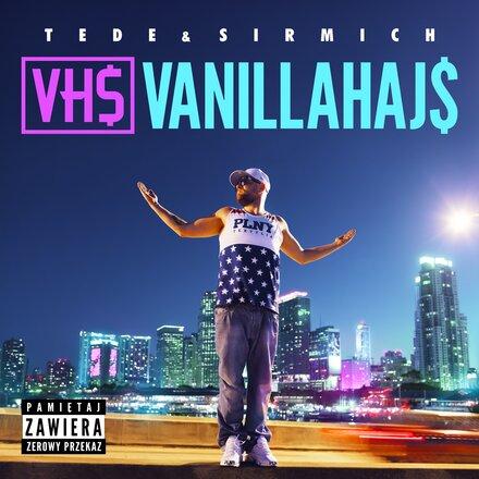 vanillahajs_cover.jpg