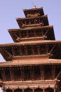 Nepal3, fot. Joanna Pietrzak.jpg