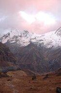 Nepal6, fot. Joanna Pietrzak.jpg