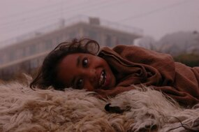 Nepal9, fot. Joanna Pietrzak.jpg