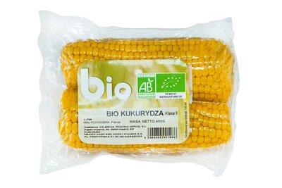bio_kukurydza.jpg