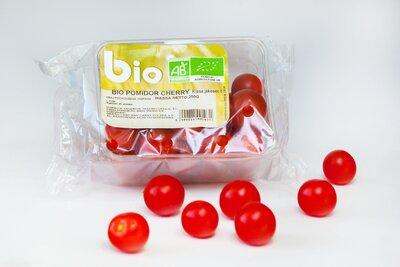 bio_pomidorki_cherry.jpg