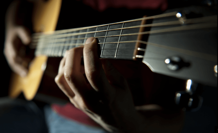 gitarra.PNG
