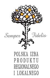 Polska Izba Produktu Regionalnego i Lokalnego.jpg