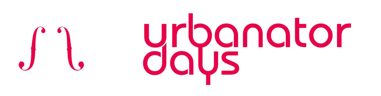 Urbanator Days.png