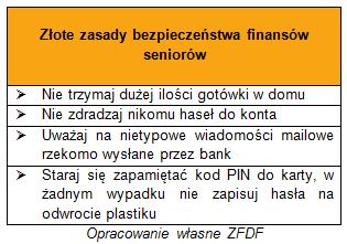 Złote zasady bezpieczeństwa finansów seniorów_22-09-2015.png