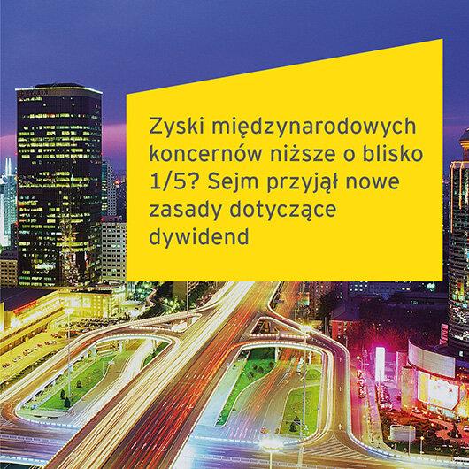 Baner_zyski koncernow.jpg