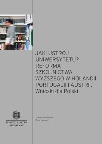 Raport_SP_Jaki ustrój uniwersytetu_PL.pdf