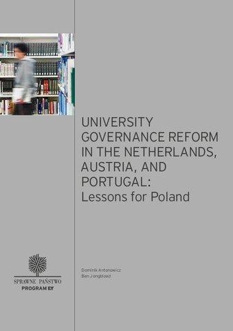 Raport_SP_University governance_ENG.pdf