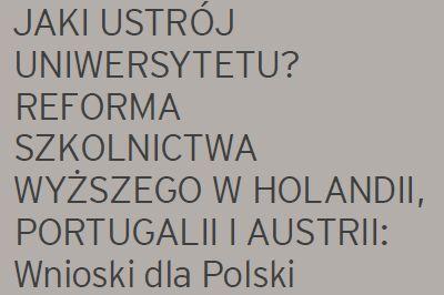 SP_Uniwersytet_okładka.jpg
