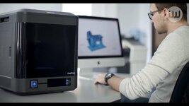 Drukarki 3D rewolucjonizują przemysł