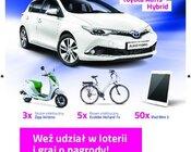 tauron_loteria_a4_5mm_spady.pdf